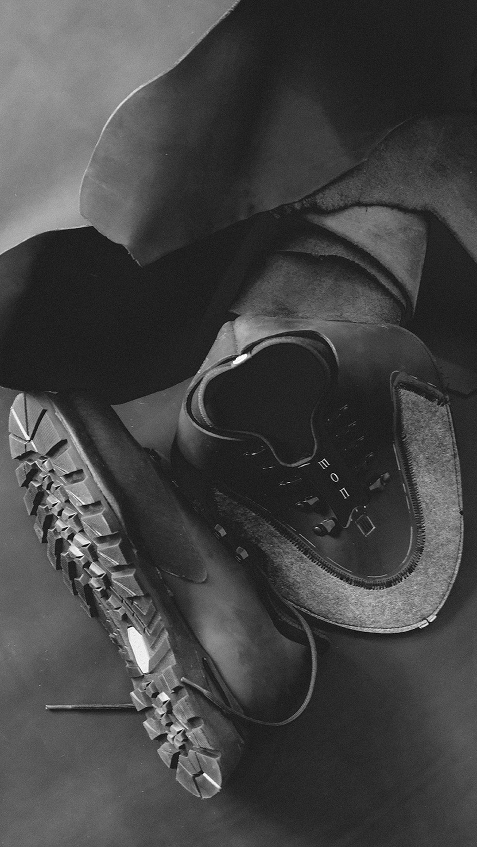 demon-hiking-footwear-interview-05