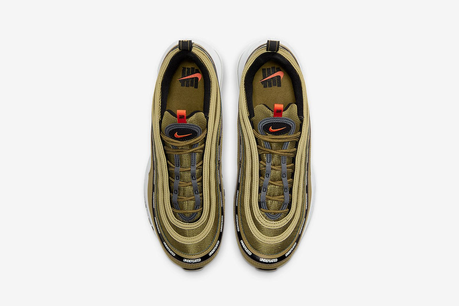 undefeated-nike-air-max-97-release-date-price-04
