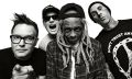 Blink-182 & Lil Wayne to Embark on Legendary Co-Headlining Tour