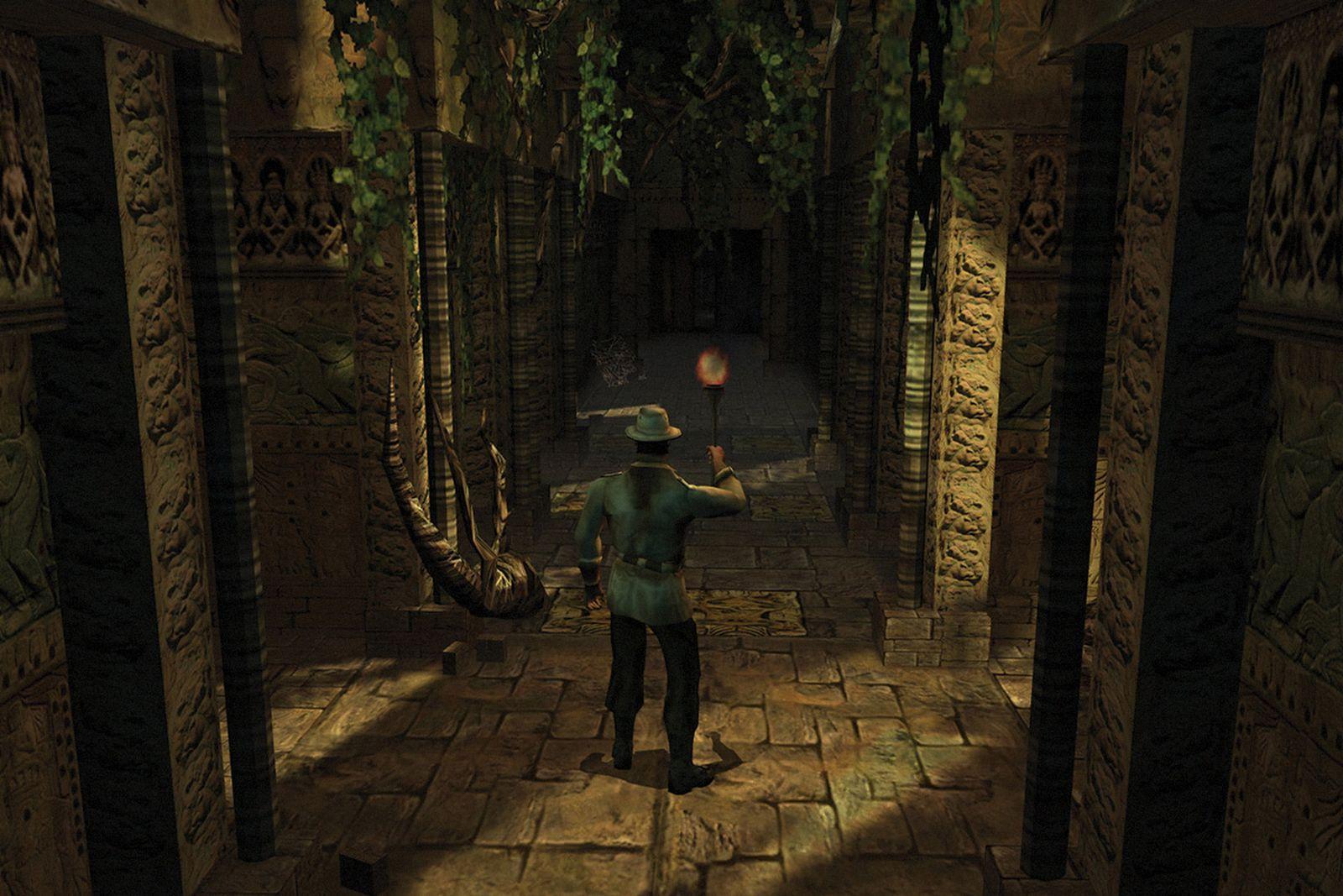 10-scariest-video-games-eternal-darkness