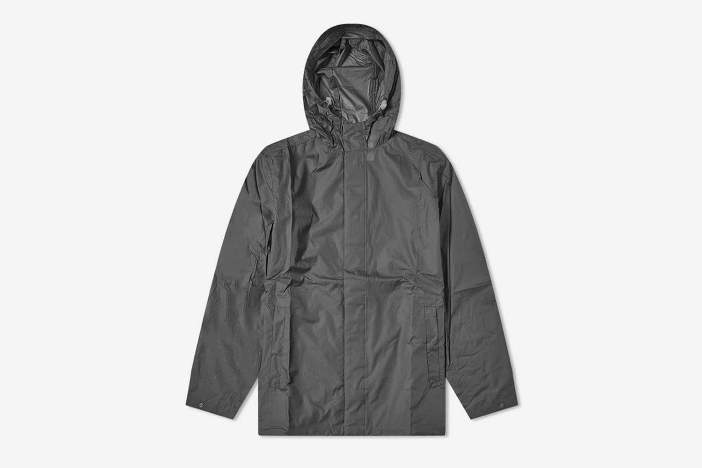 Kalmar Light Rain Jacket