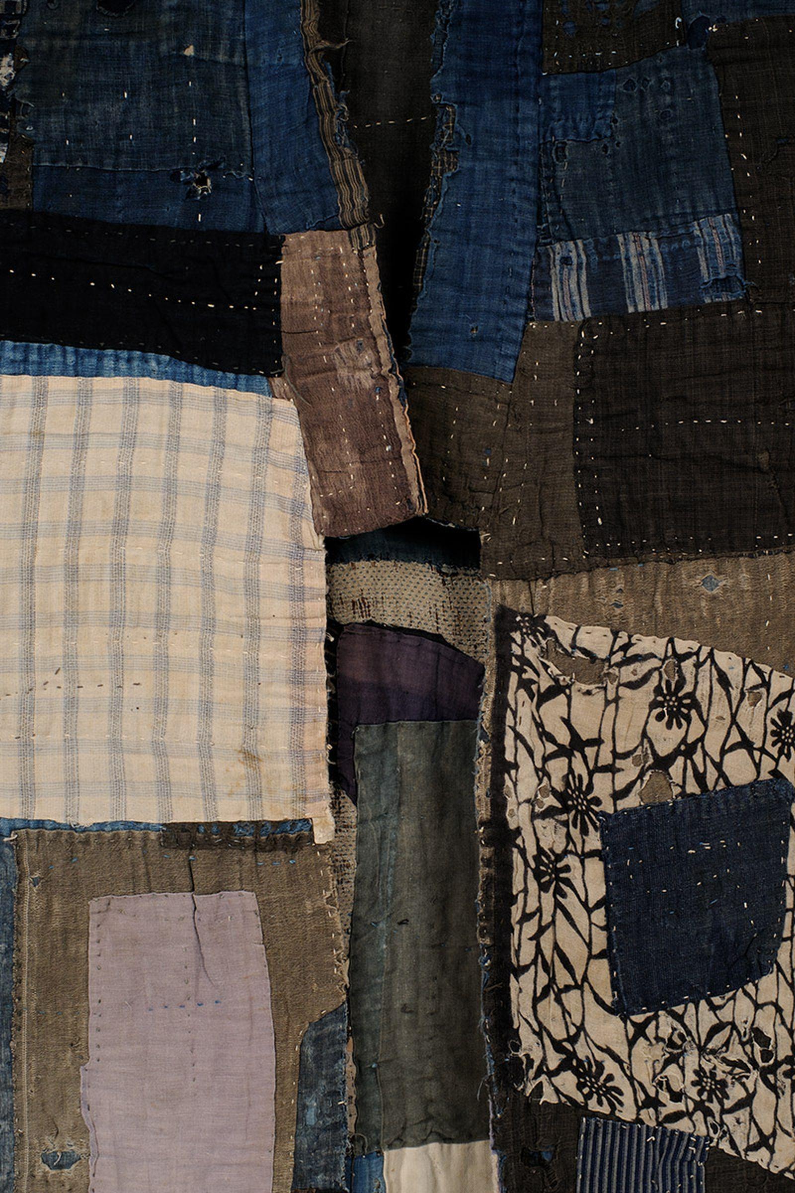 boro-textiles-sustainable-fashion-18