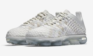 d52d02f0353a Vapormax  Here s How People Are Wearing Nike s New Sneaker