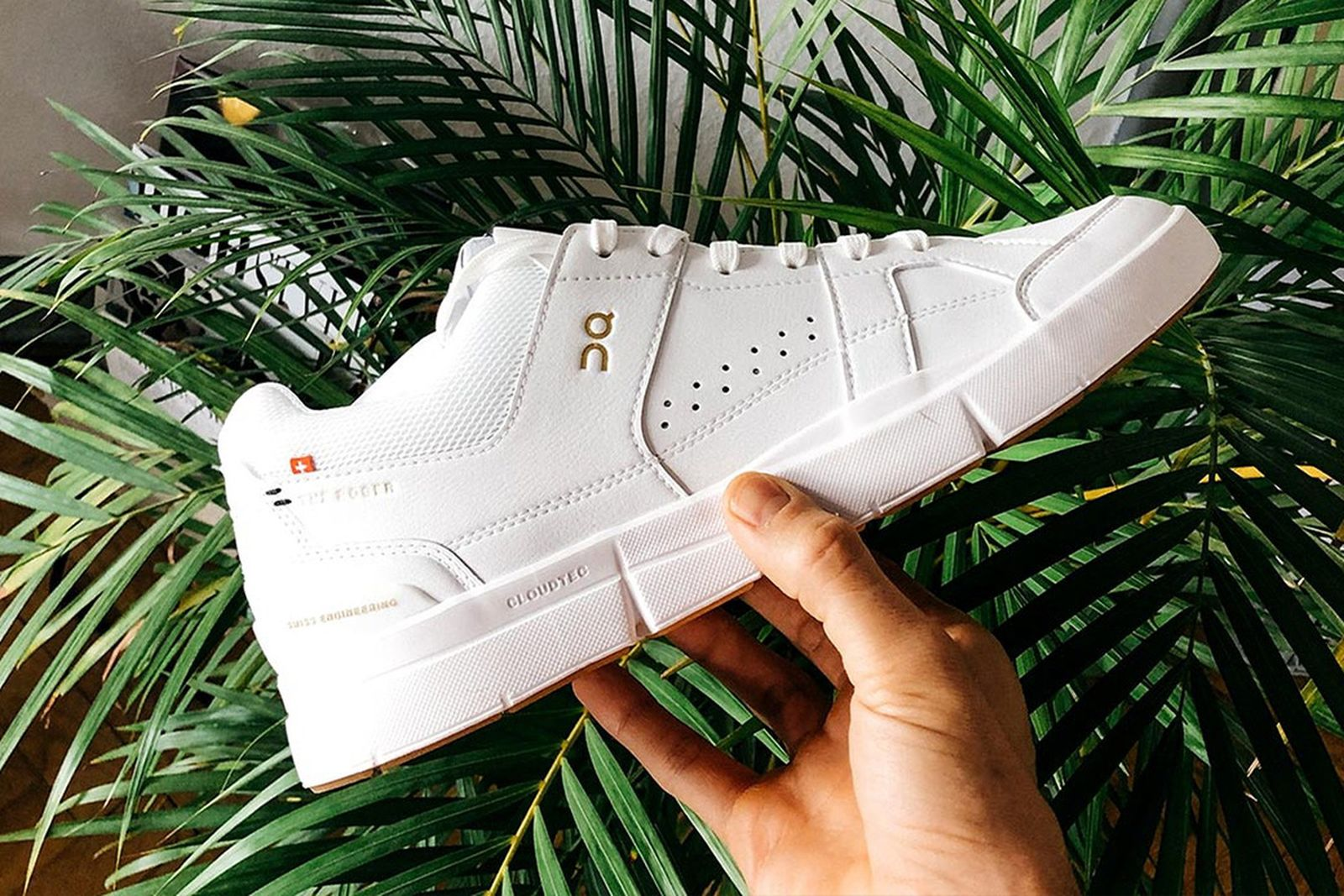 most-comfortable-sneakers-04