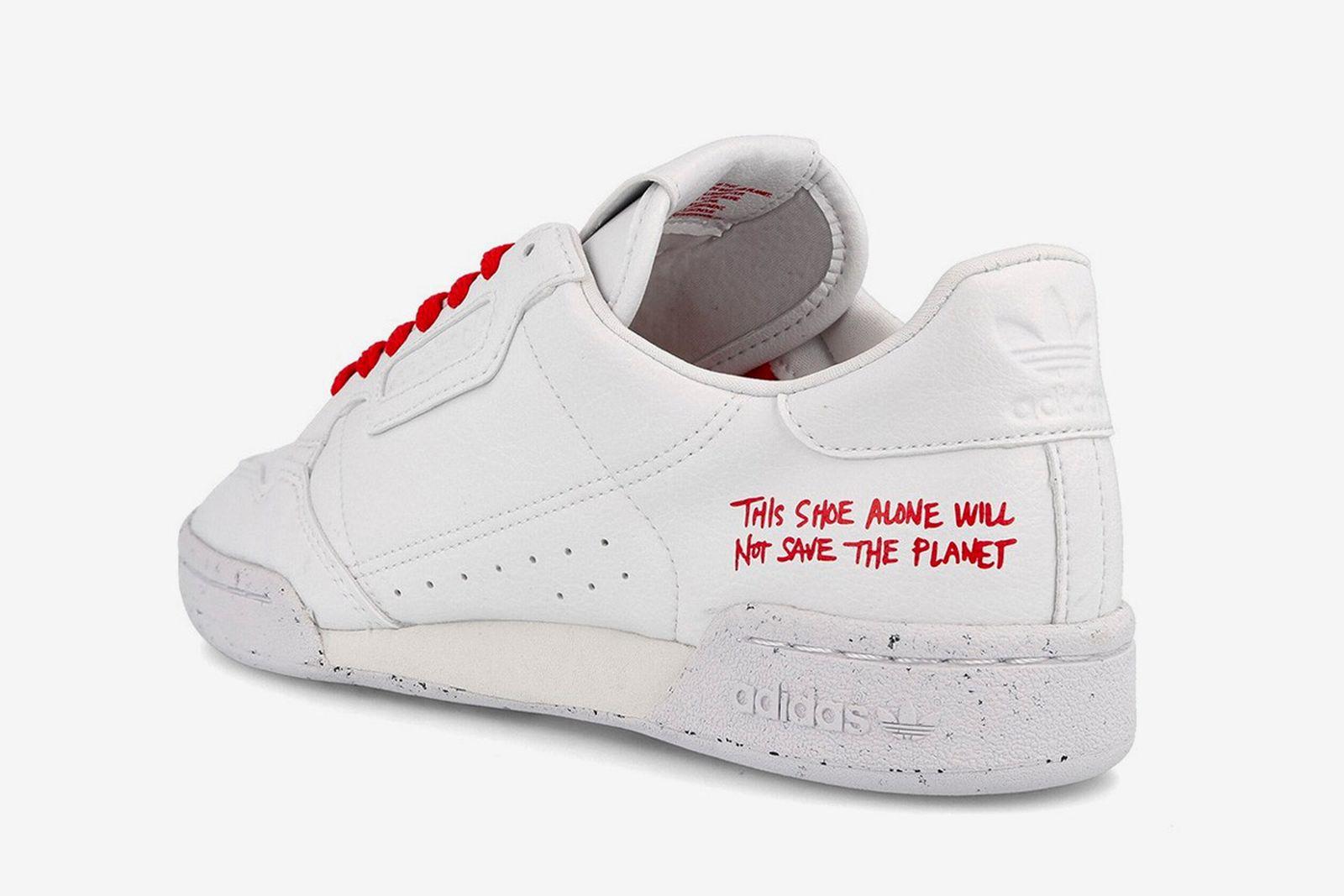 adidas-environment-drop-06