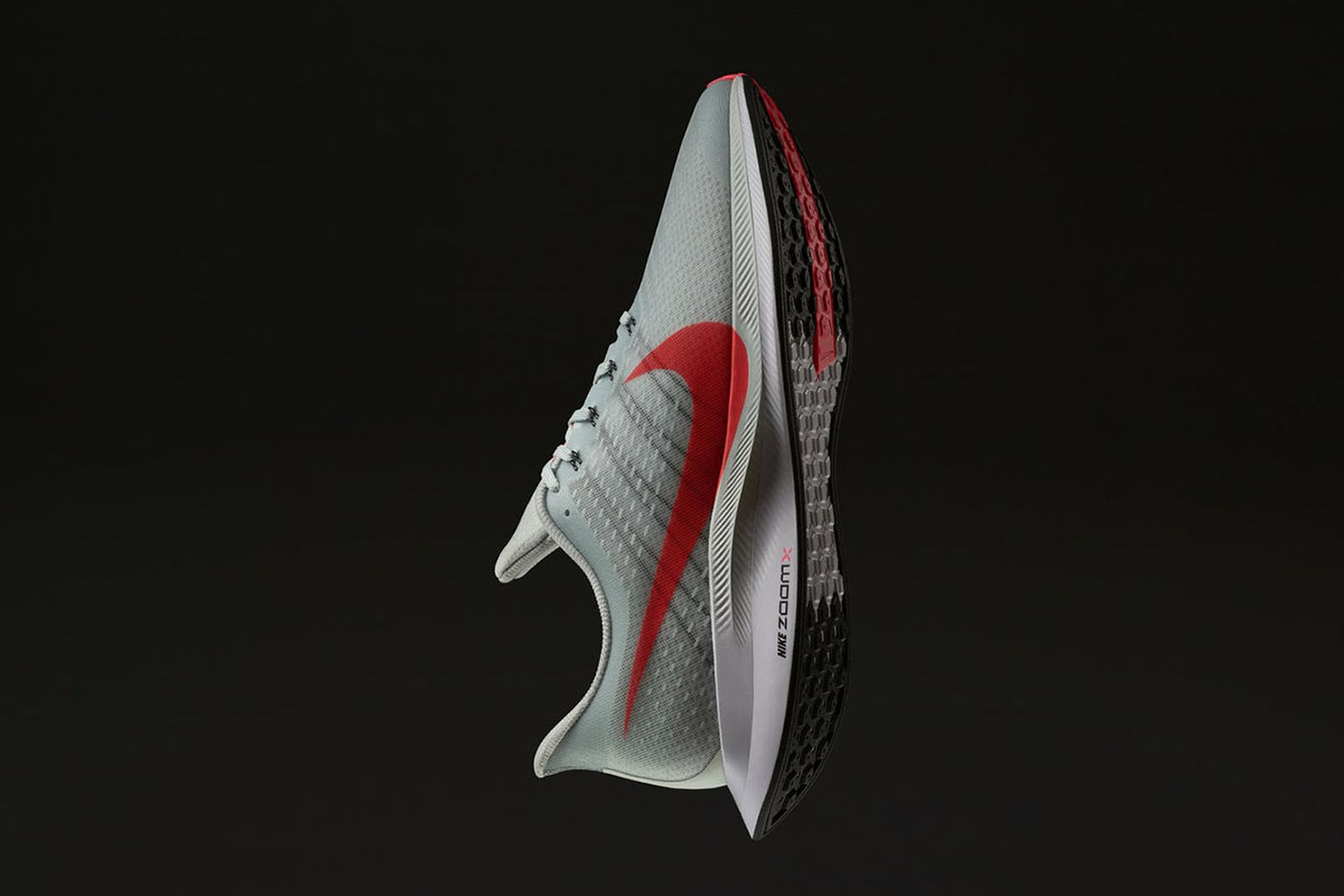 construir Perfecto impermeable  Nike Zoom Pegasus Turbo: Release Date, Price &vInfo