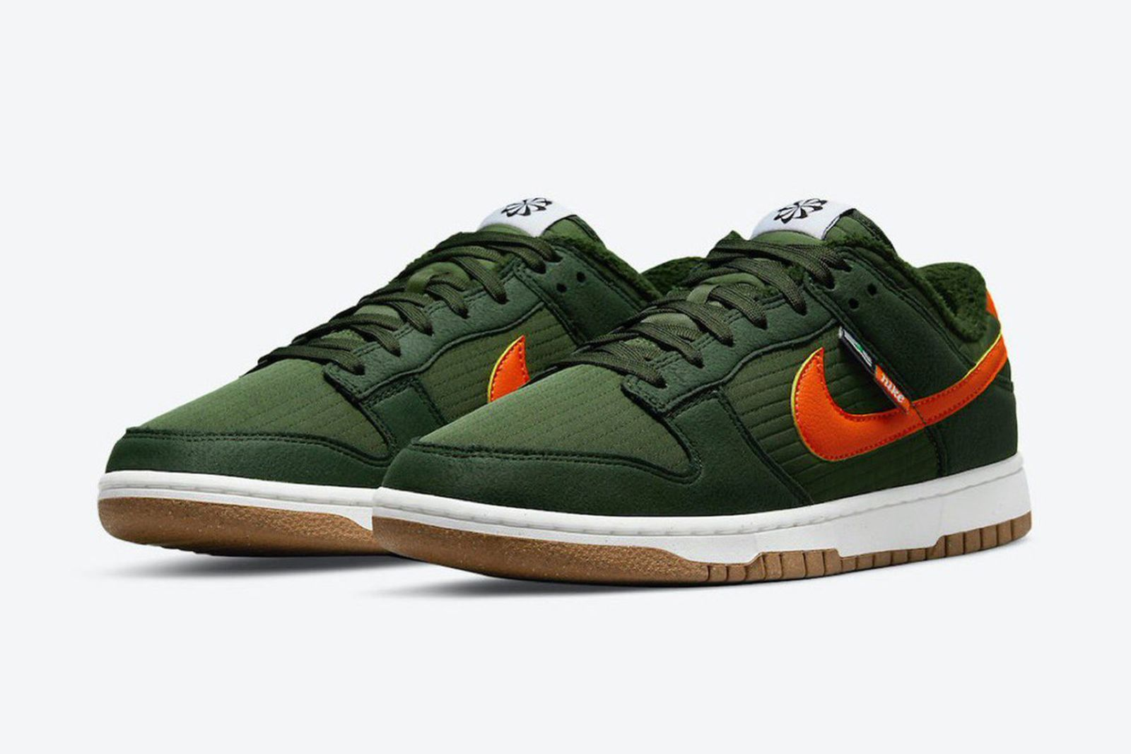 nike-dunk-low-upcoming-2021-releases-09