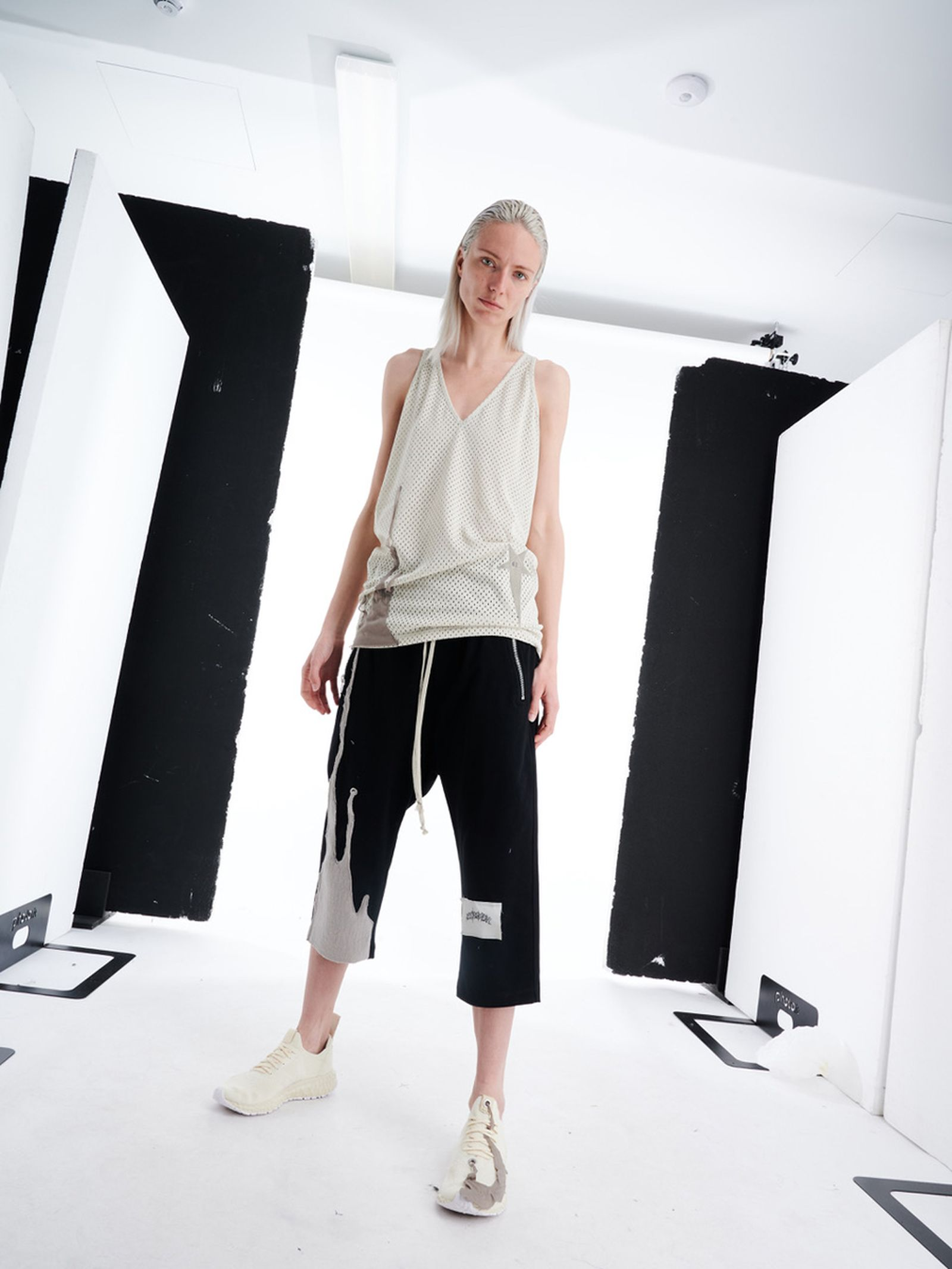 rick owens swampgod upcycling collab (16)
