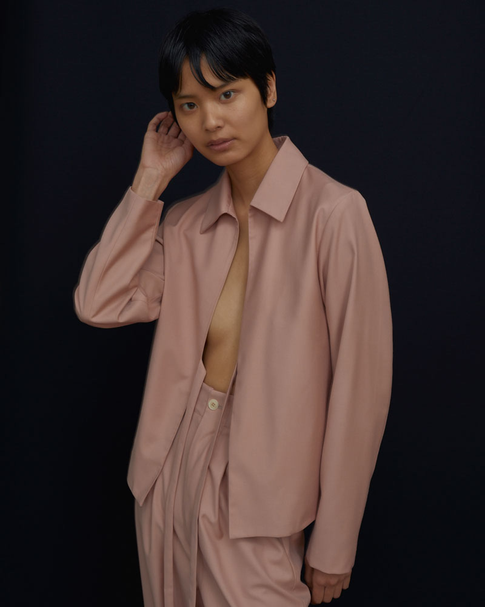 3one-dna-genderless-suiting-lookbook