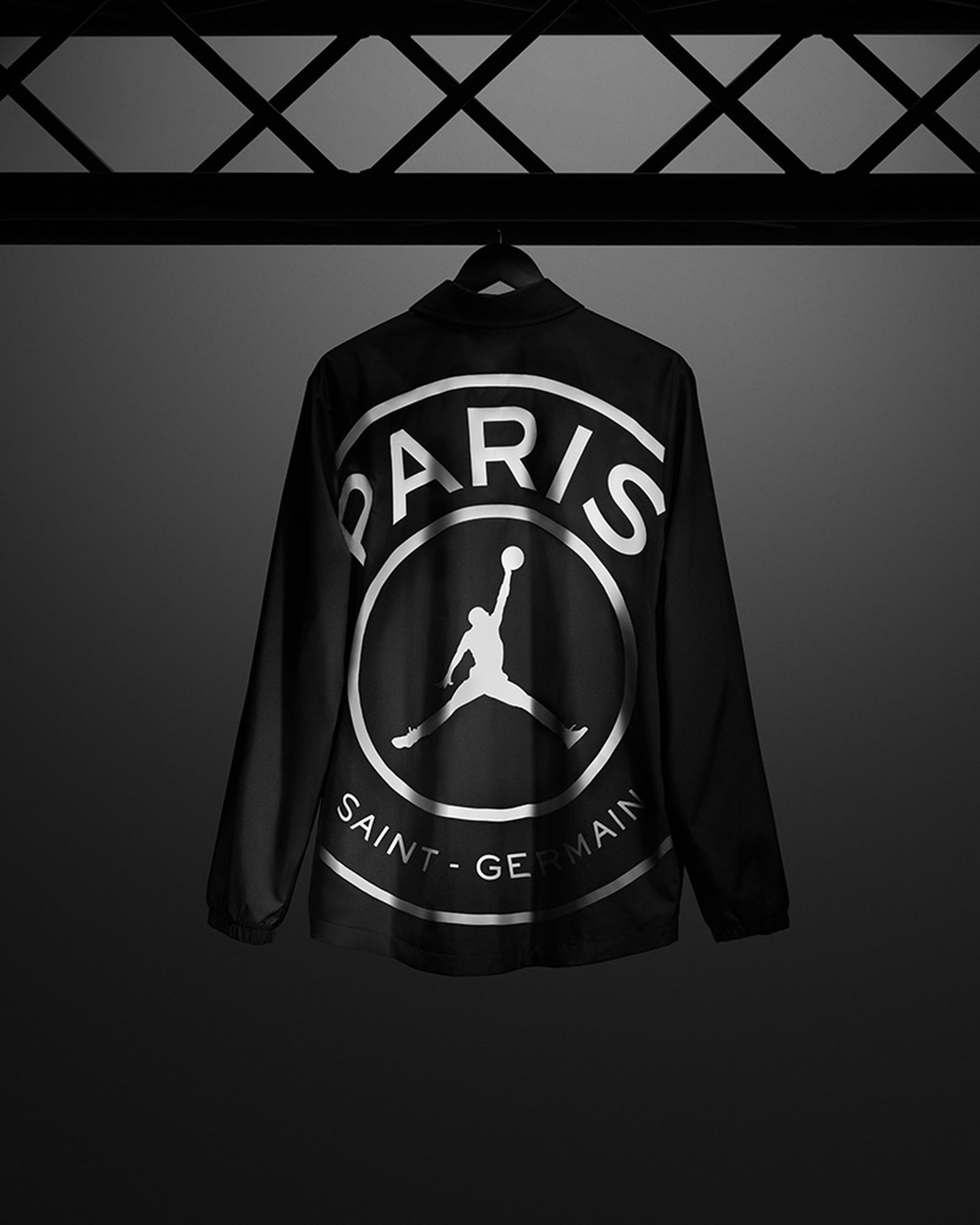 paris saint germain nike air jordan release date price paris saint-germain