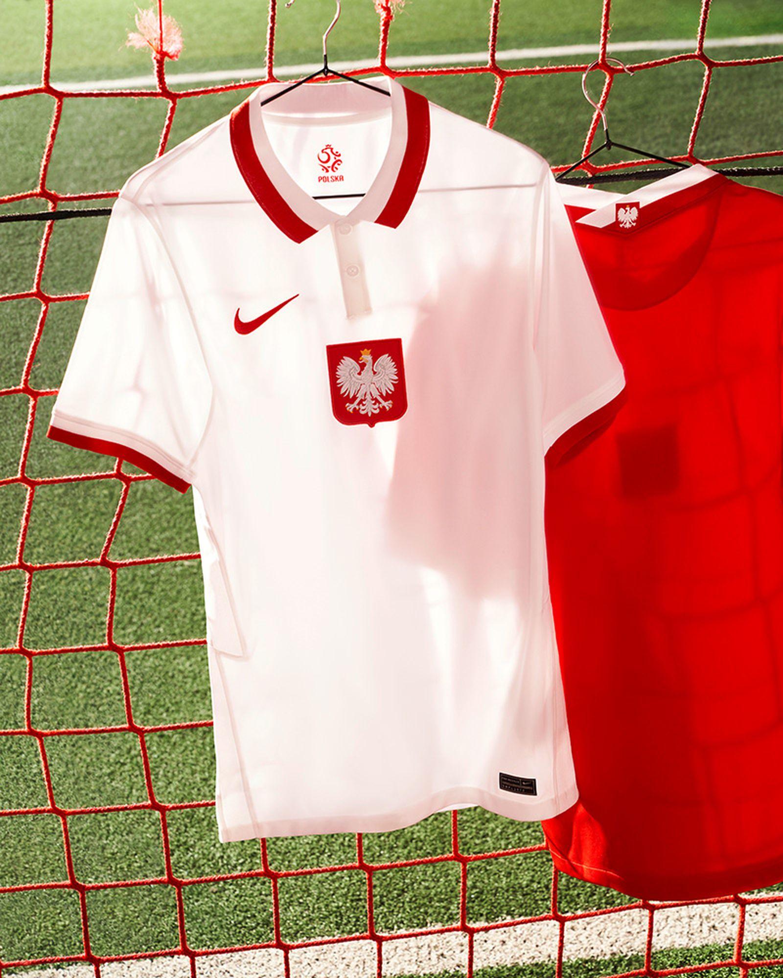 euro-2020-jersey-roundtable-ranking-15