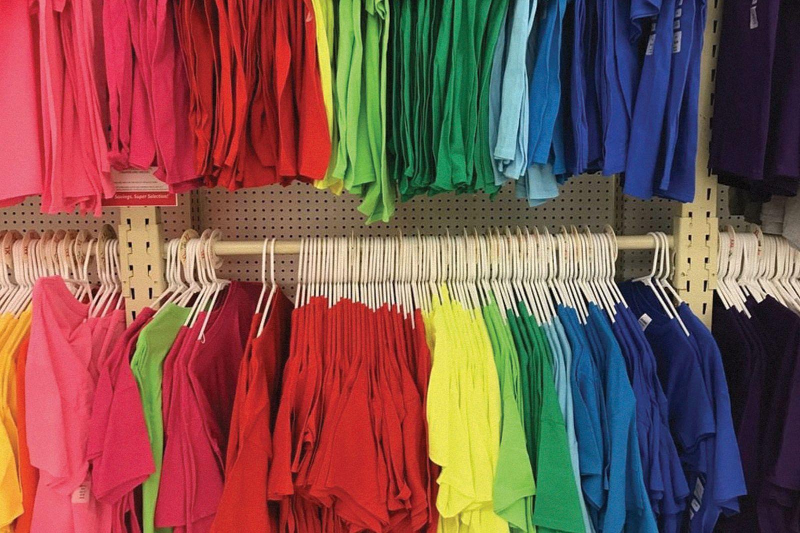 circular economy fashion main clean clothes cradle to cradle global fashion agenda