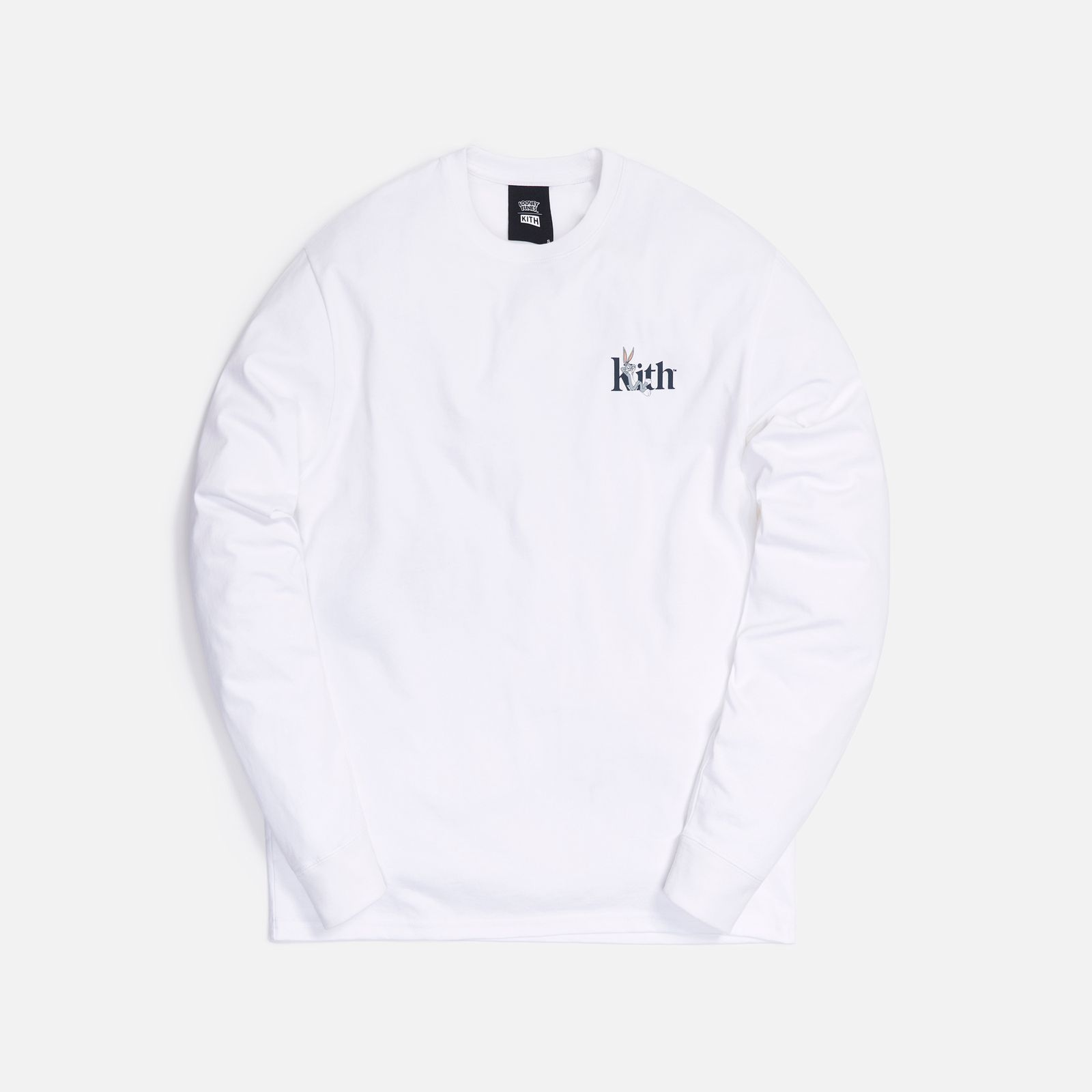kith-looney-tunes-collab-15