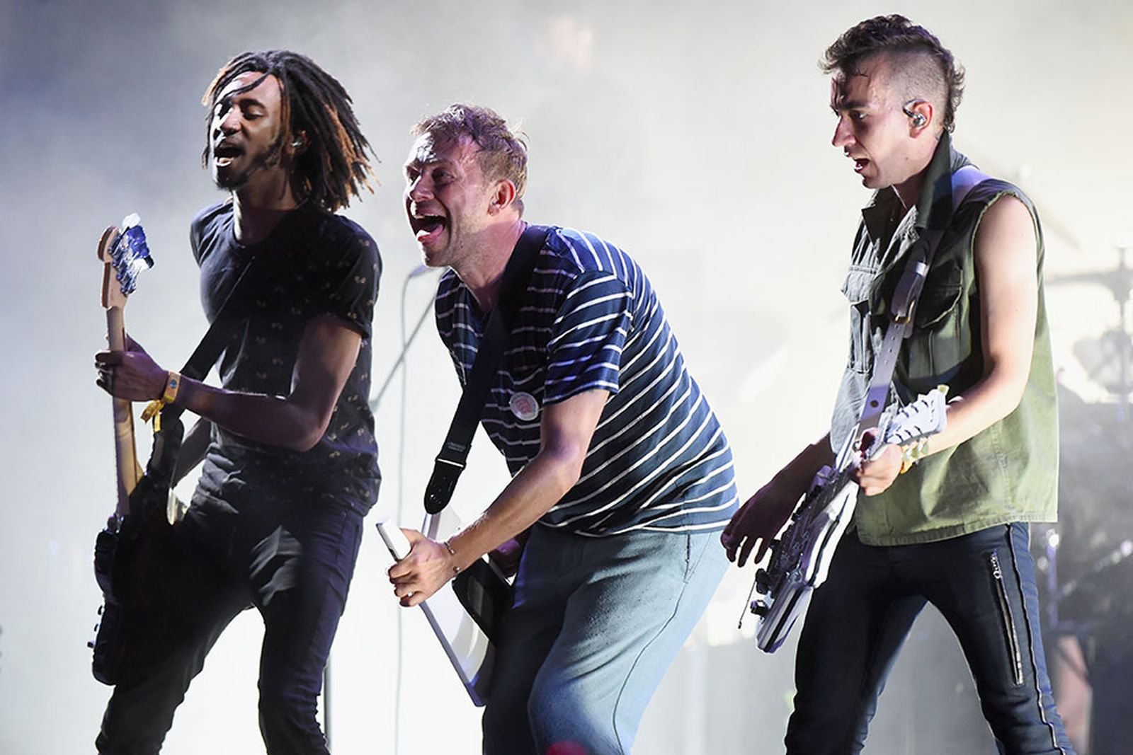gorillaz-the-now-now-release-date-details-01