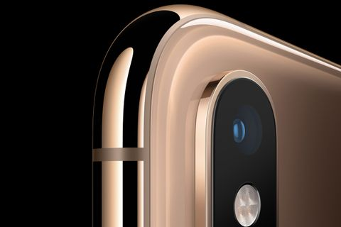 apple-iphone-5g-01