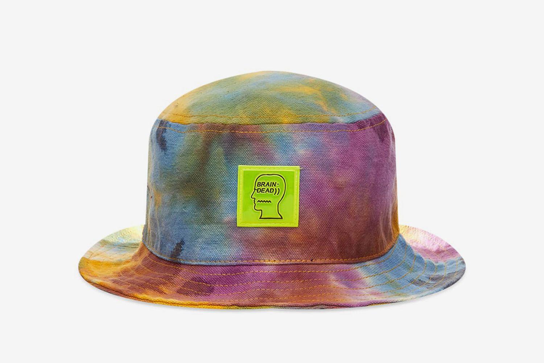 Bucket Hat