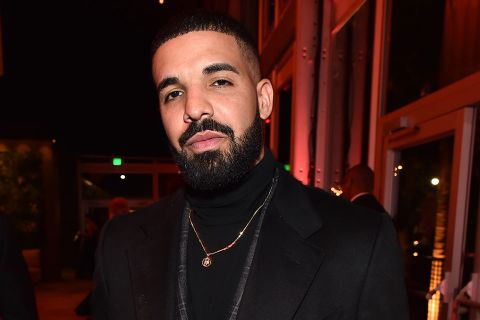 drake scorpion lyrics Twitter reactions spotify