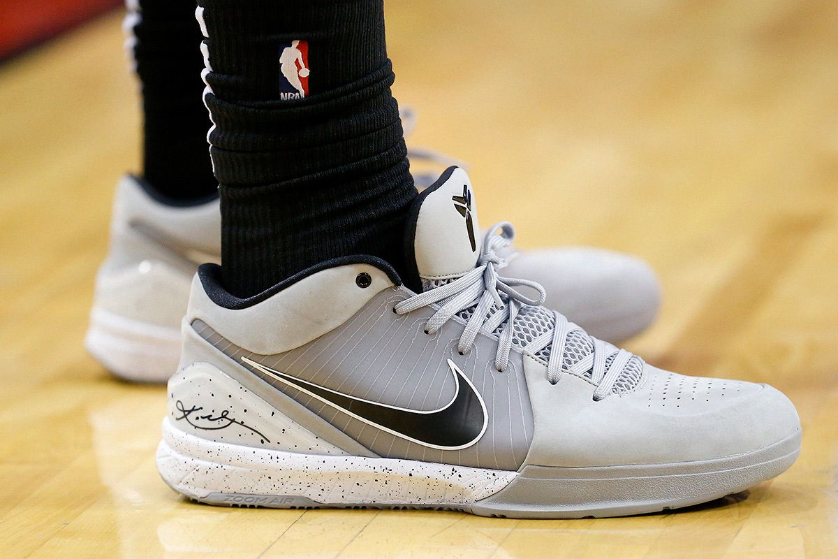 These Are the Best Basketball Shoes of the 20182019 Season