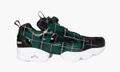 Opening Ceremony x Reebok Has Your Holiday Plaid Covered
