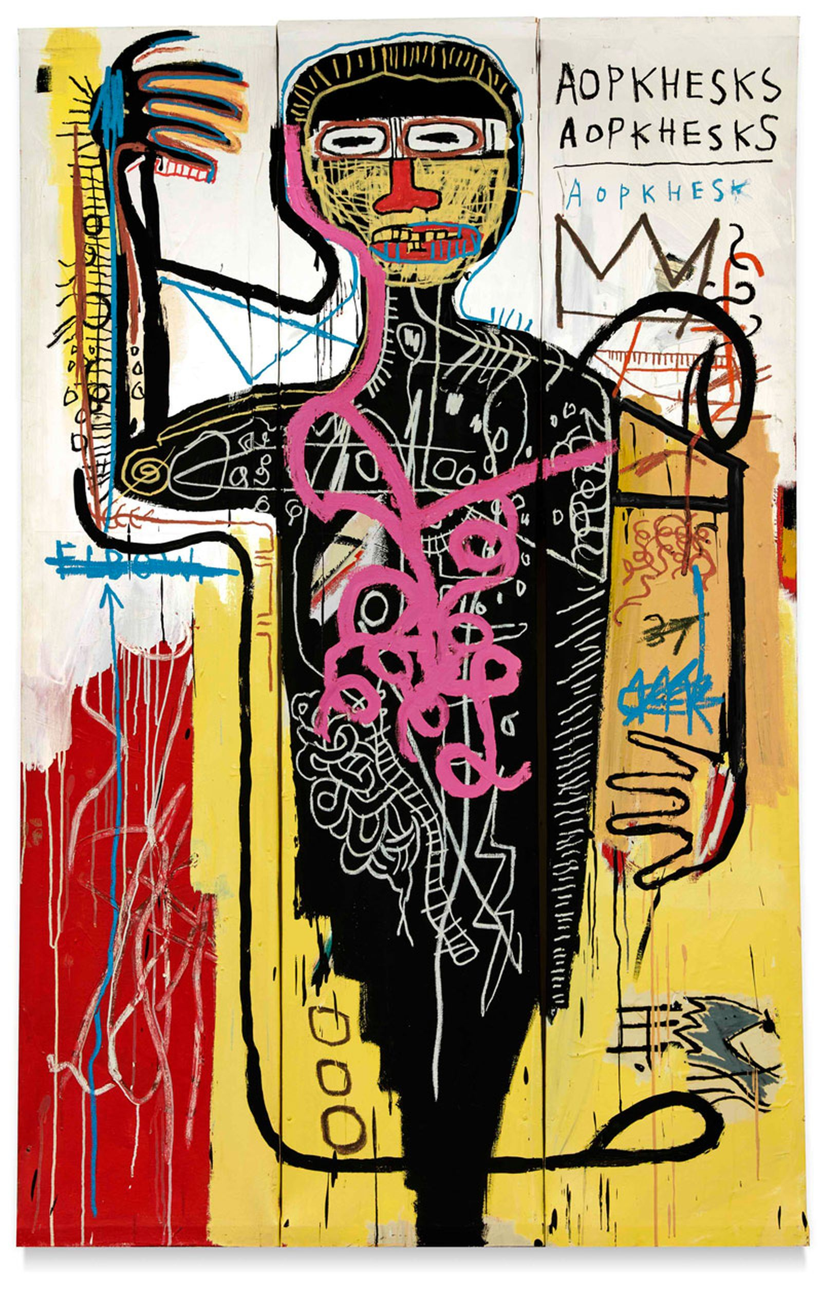 basquiats-versus-medici-soethebys-auction-01