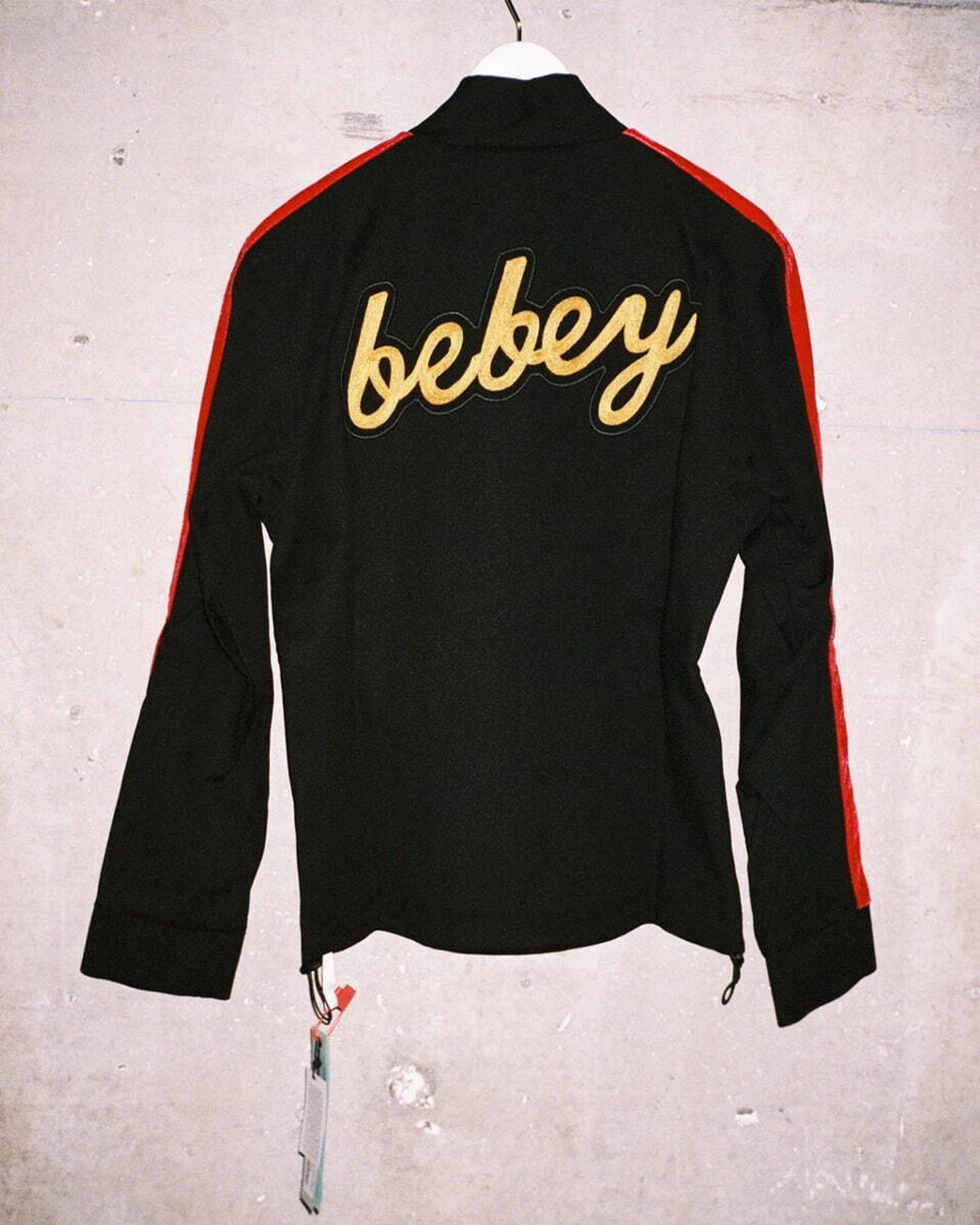 theophilus-london-off-white-bebey-collab-5