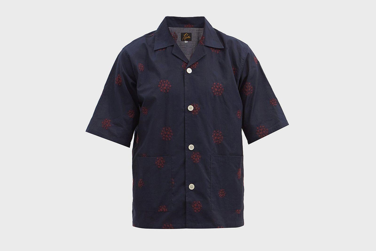 best-summer-shirts-needles-main1