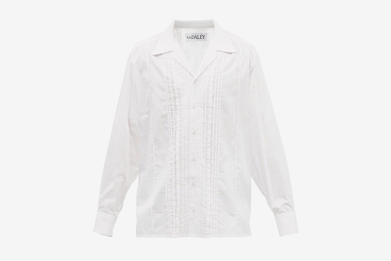 Forster Shirt