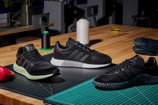 42b03494668ade adidas Triple Black Never Made Pack: Release Date, Price & More Info