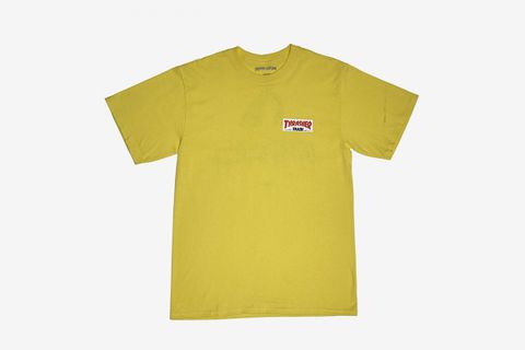 Trash Me T-Shirt