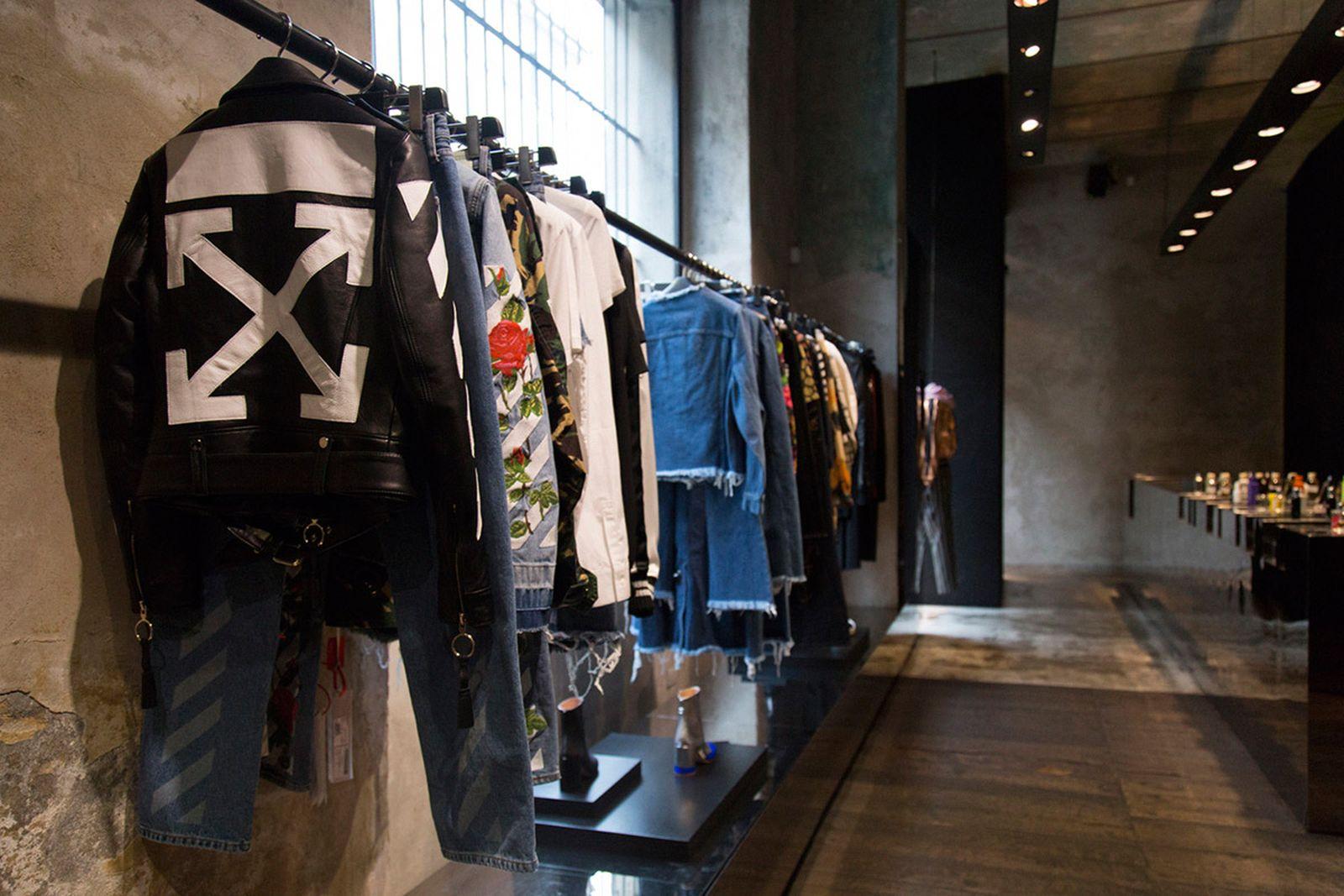 milan-shopping-guide-antonioli-4