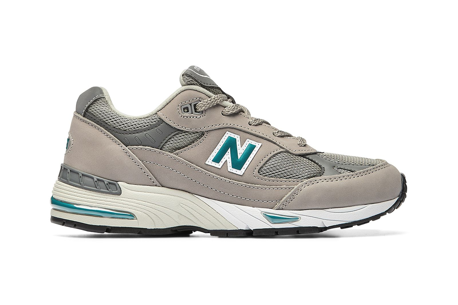 new-balance-991-anniversary-pack-release-date-price-05