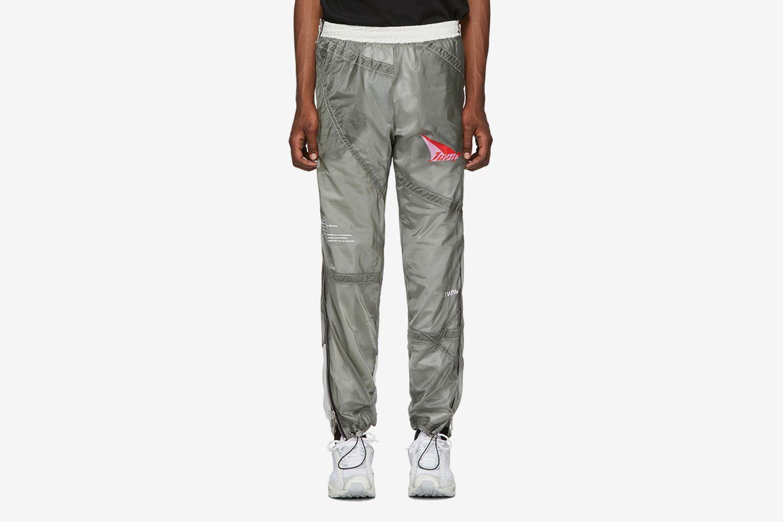 JUMP Lounge Pants