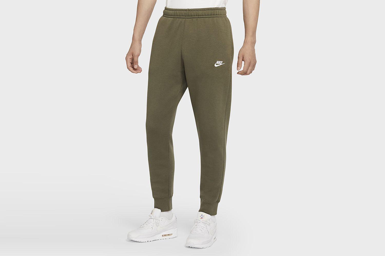 Sportswear Club Fleece Joggers