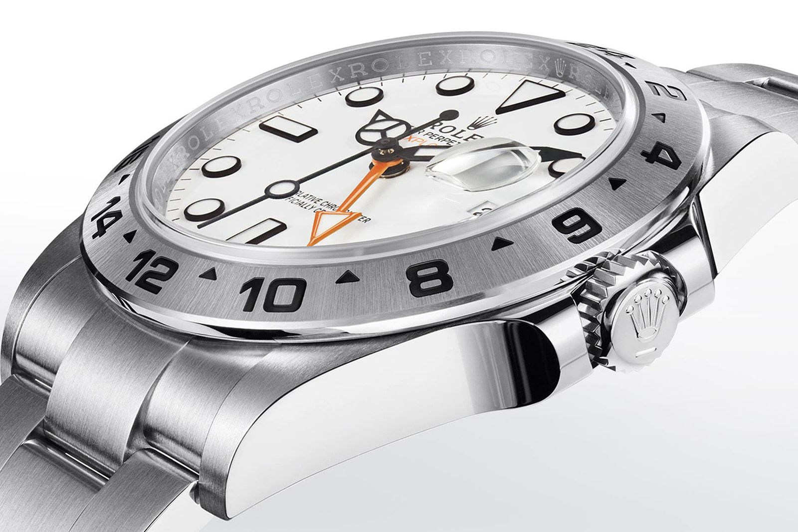 new-watches-2021-explorer-ii-intro-main