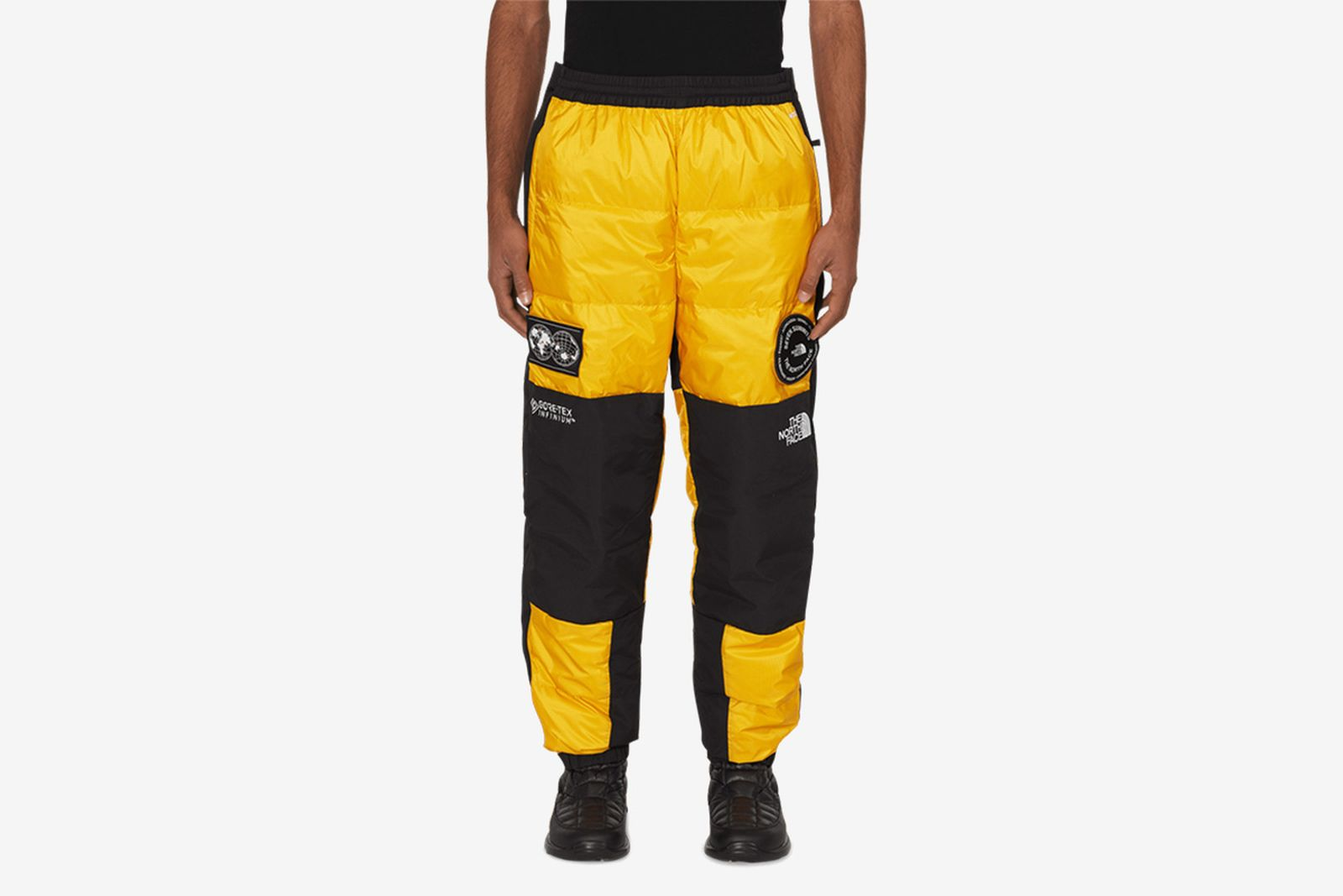 tnf-goretex-pants