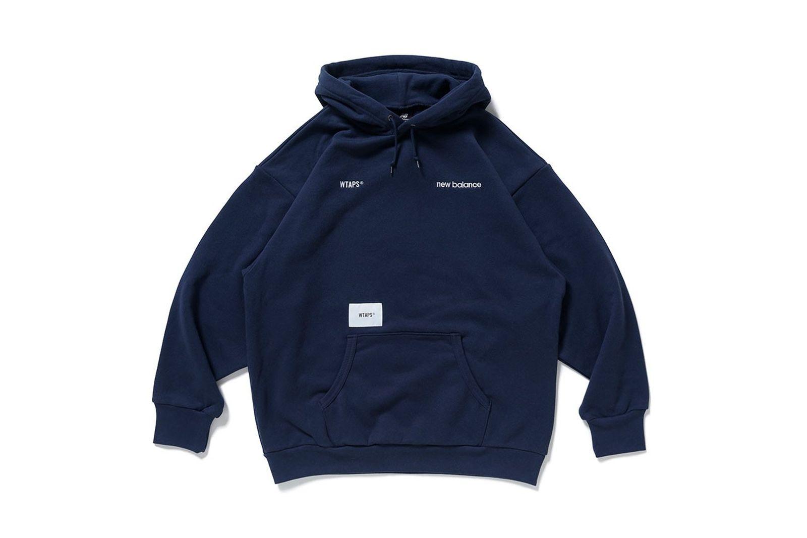 wtaps-x-new-balance-m990v2-apparel-04