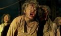 The First Trailer for 'Train to Busan' Sequel 'Peninsula' Just Dropped
