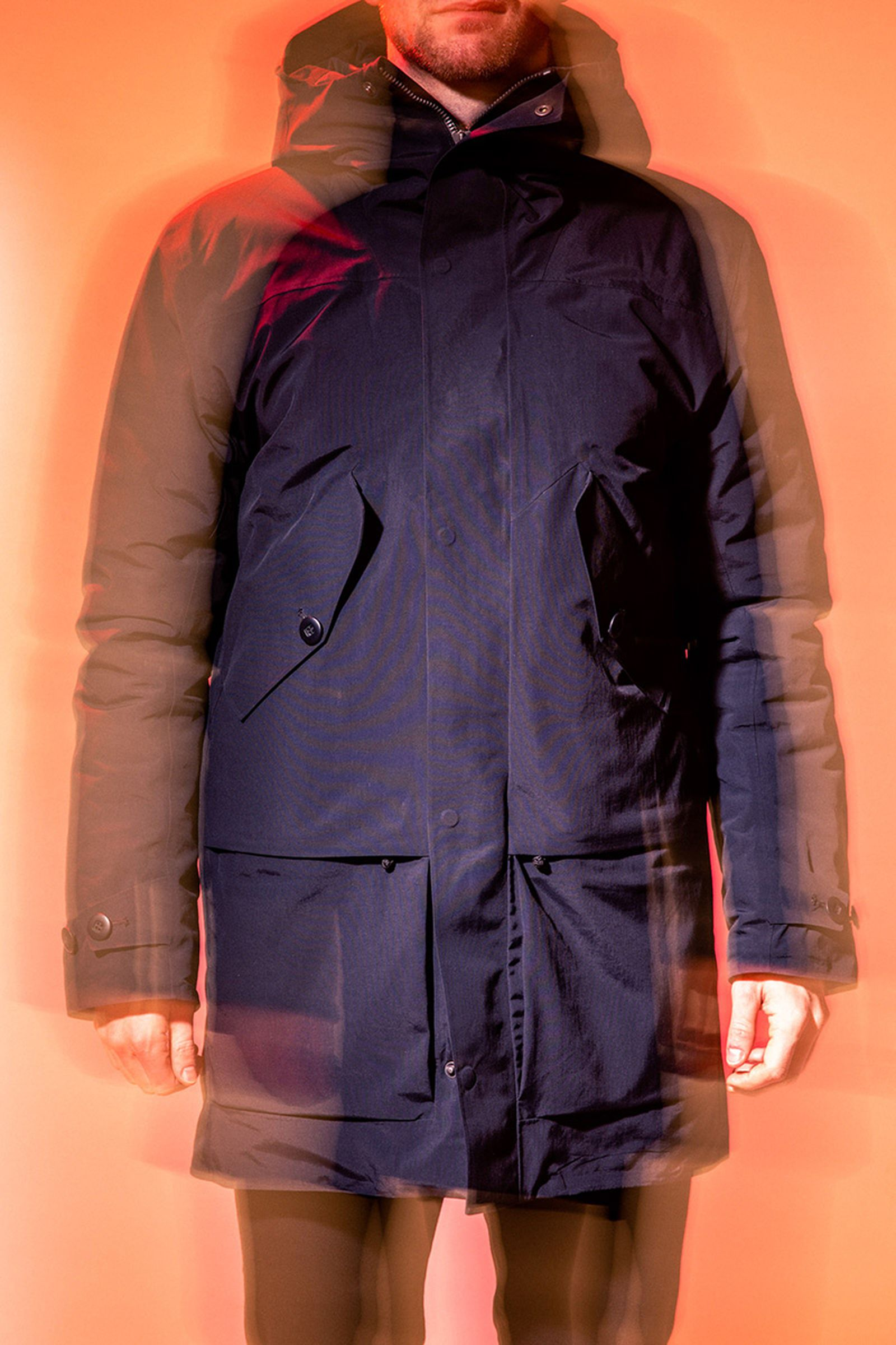 wear-tested-last-winter-coat-youll-ever-buy-03