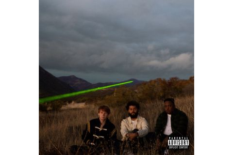 injury reserve review