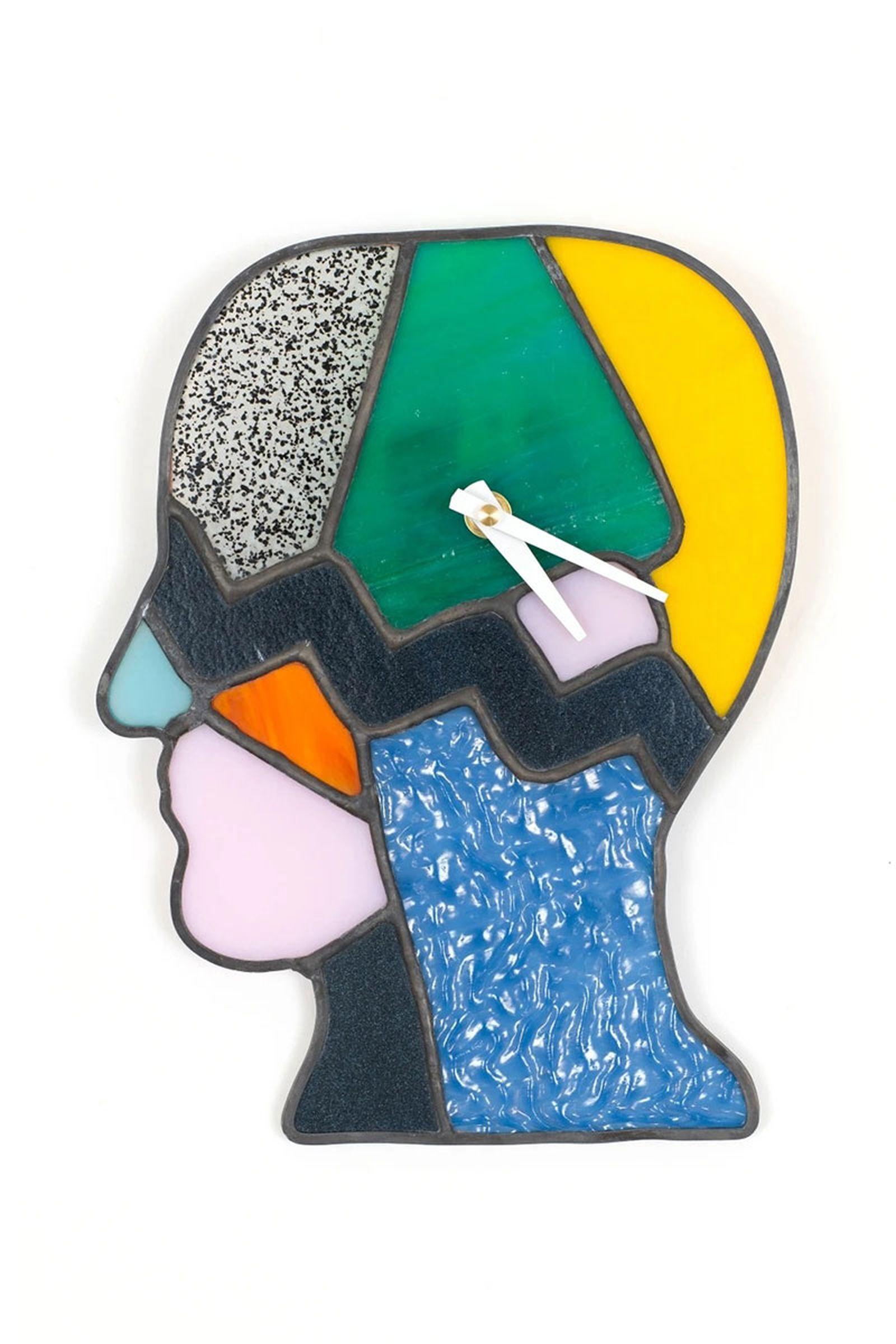 brain-dead-kerbi-urbanowski-stained-glass-clocks-(2)