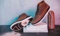 OluKai's Hawaiian-Inspired Boots Are Ready for Any Off-Road Adventure
