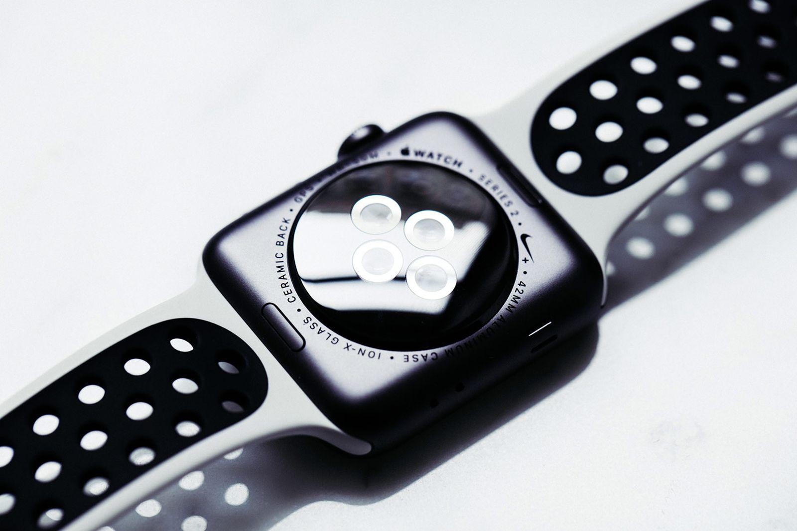 Nike-Lab-Apple-Watch-05