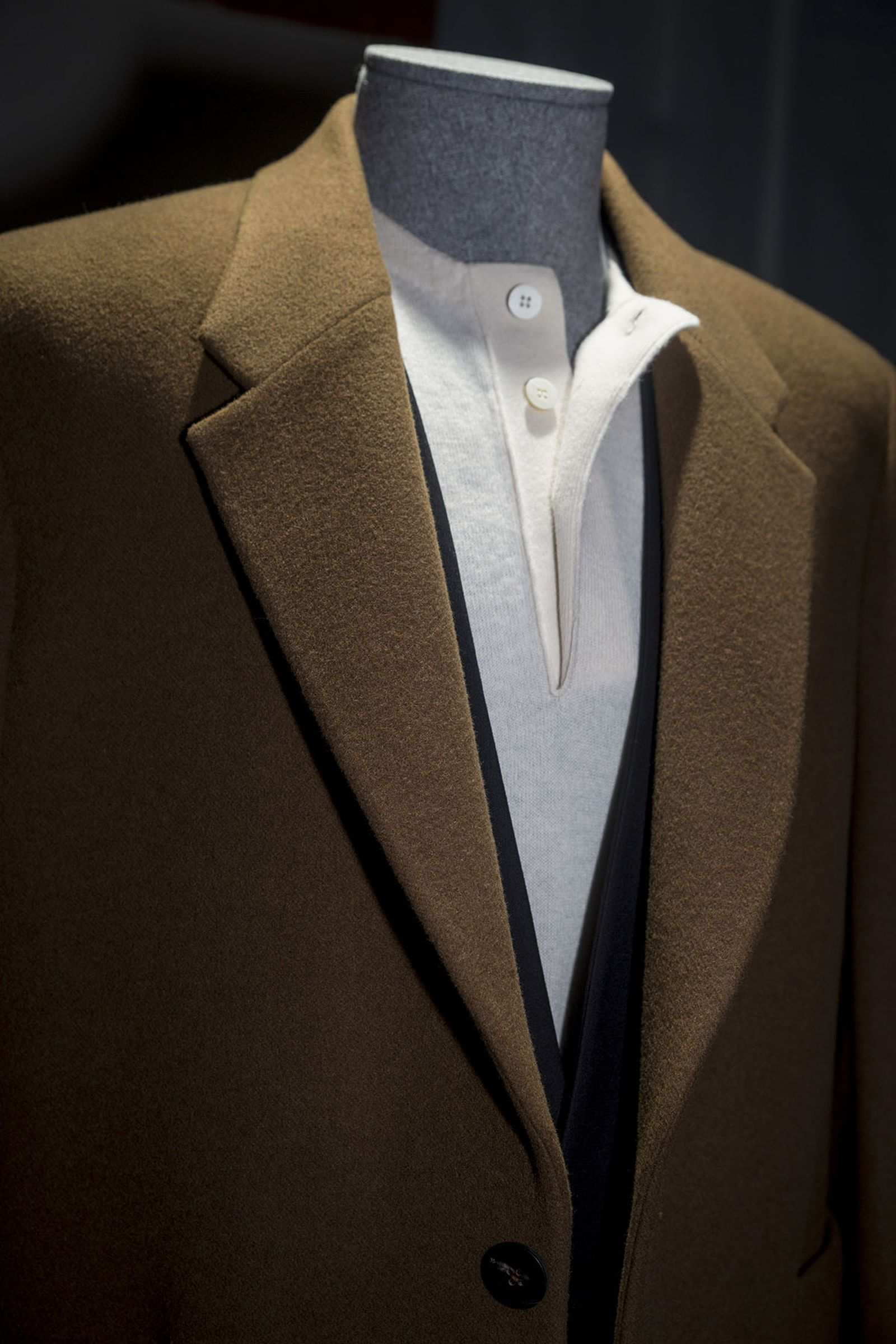 ermenegildo-zegna-fear-of-god-collaboration-06