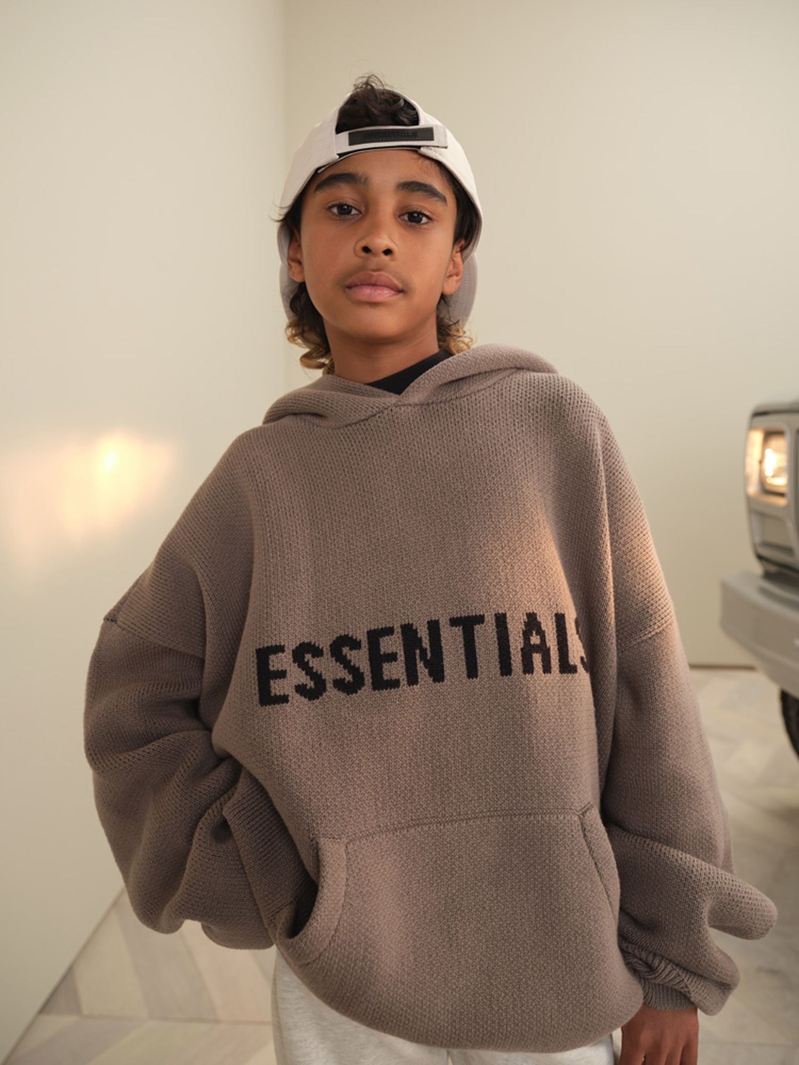 fear-god-essential-kids-collection-21