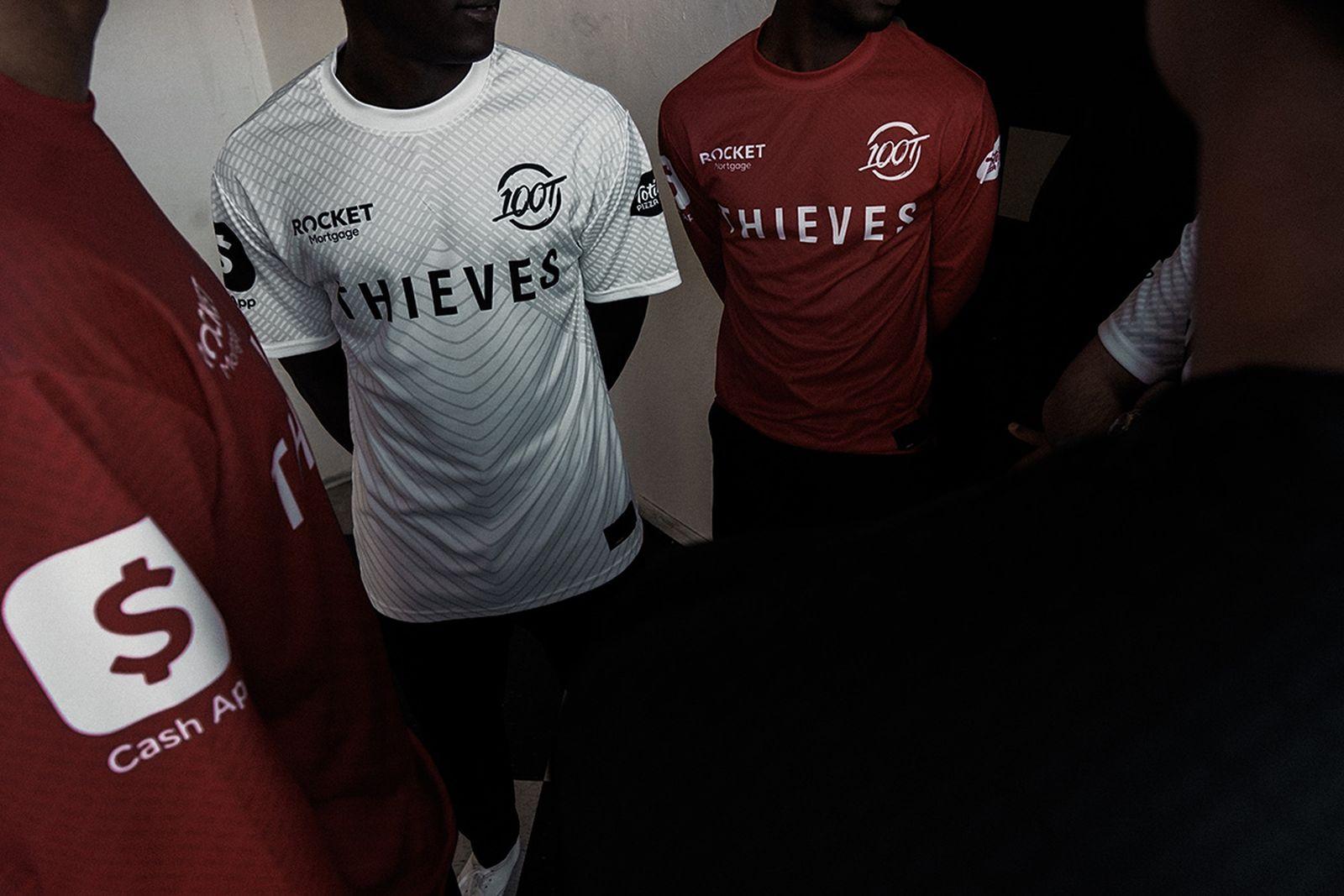100-thieves-2020-jerseys-05