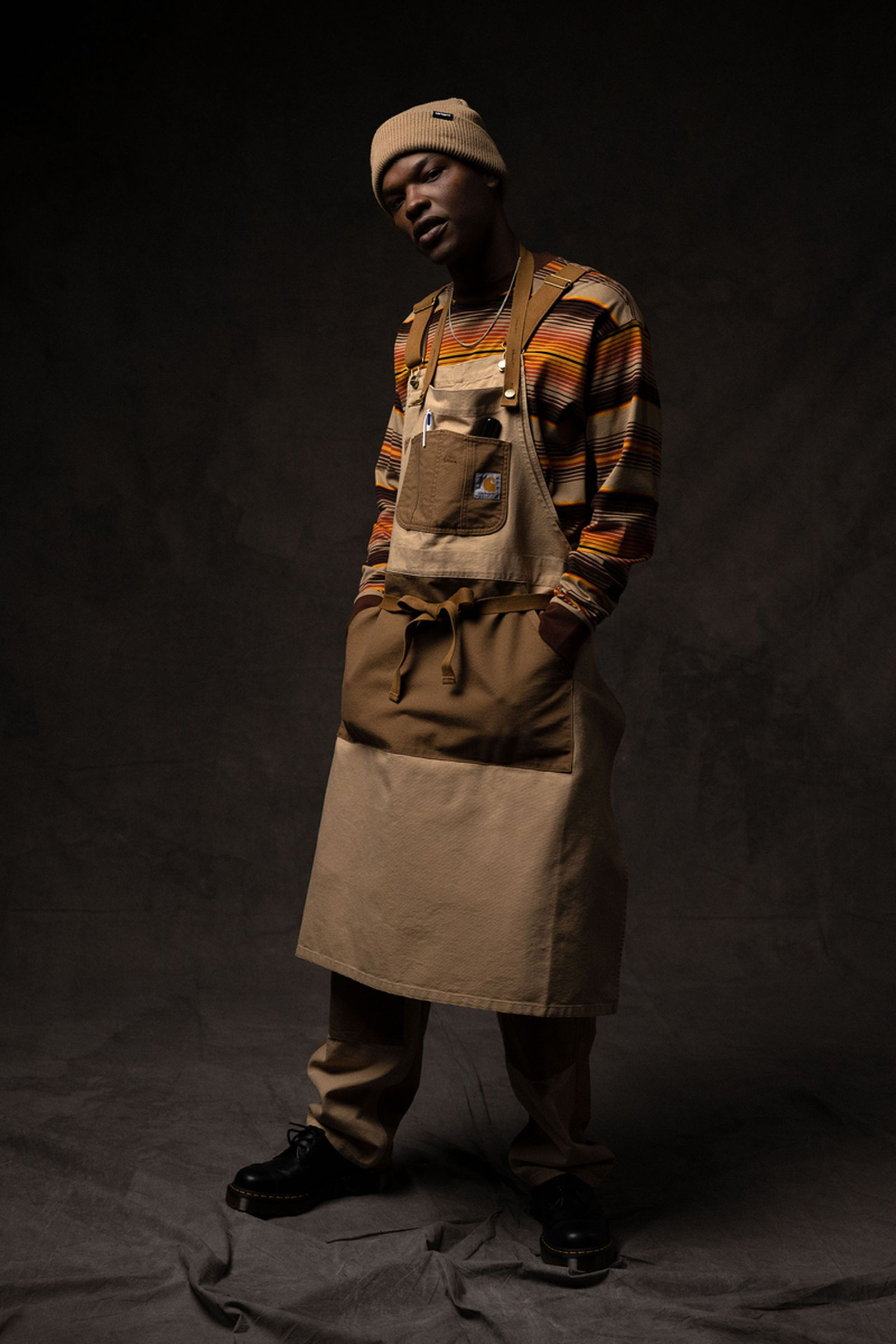 carhartt-wip-fall-winter-2021-collection- (14)