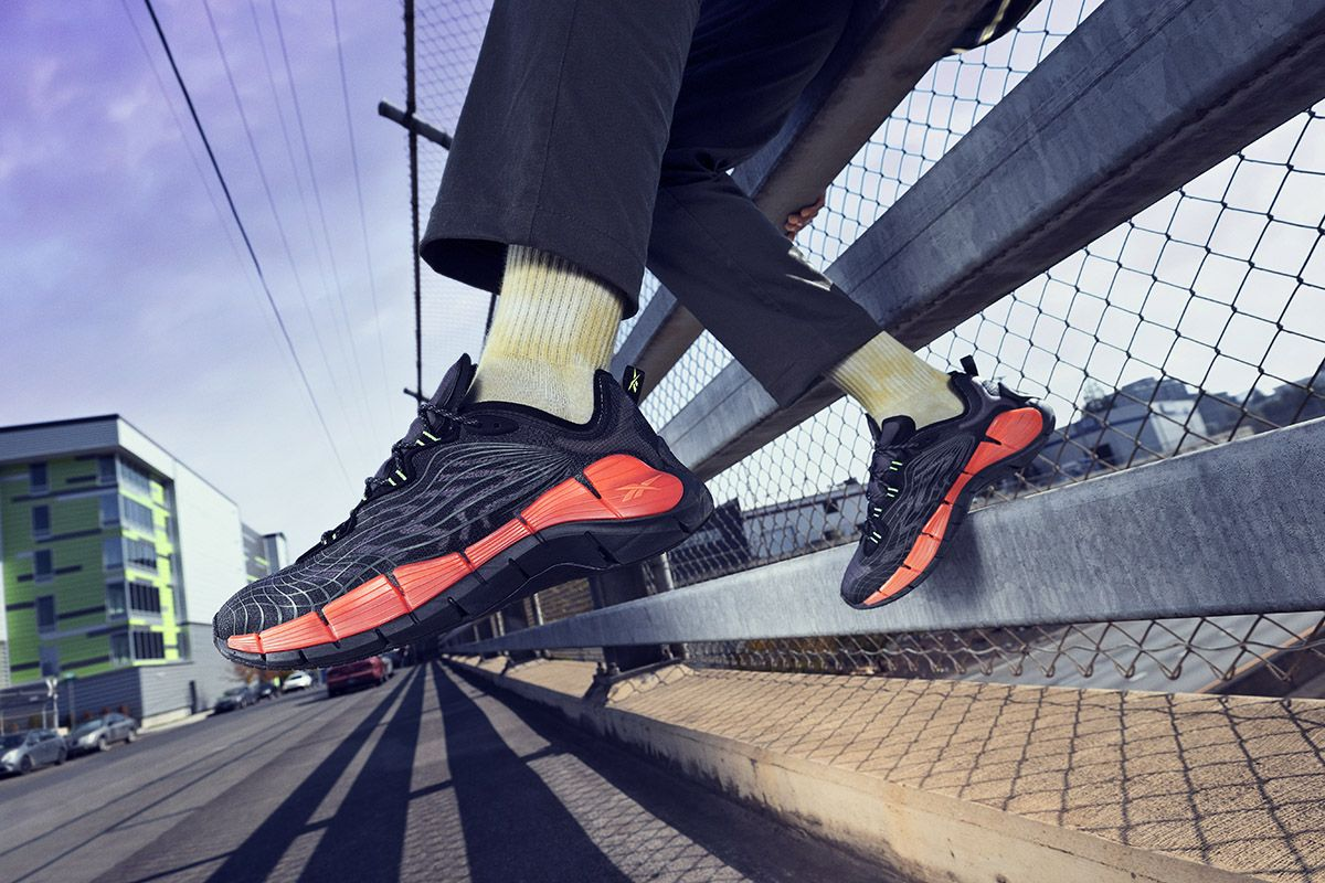 Nike Is Heating Things Up for Valentine's Day & Other Sneaker News Worth a Read 90
