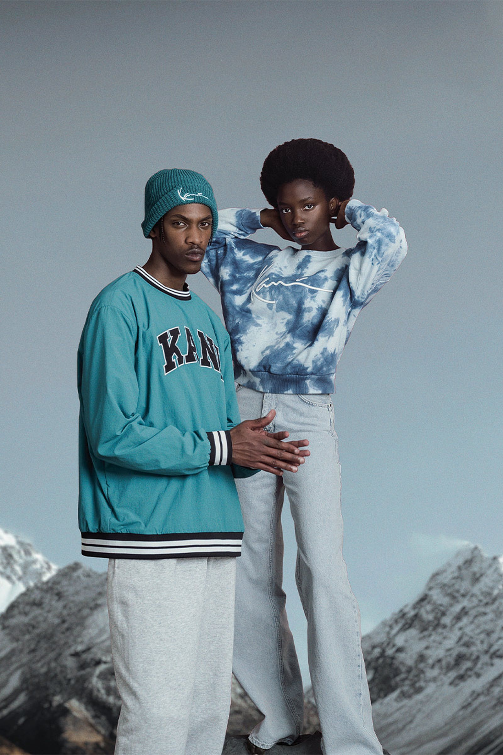 karl-kani-aw20-new-collection-release-7