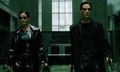 'The Matrix' Is Returning to Theaters for Its 20th Anniversary