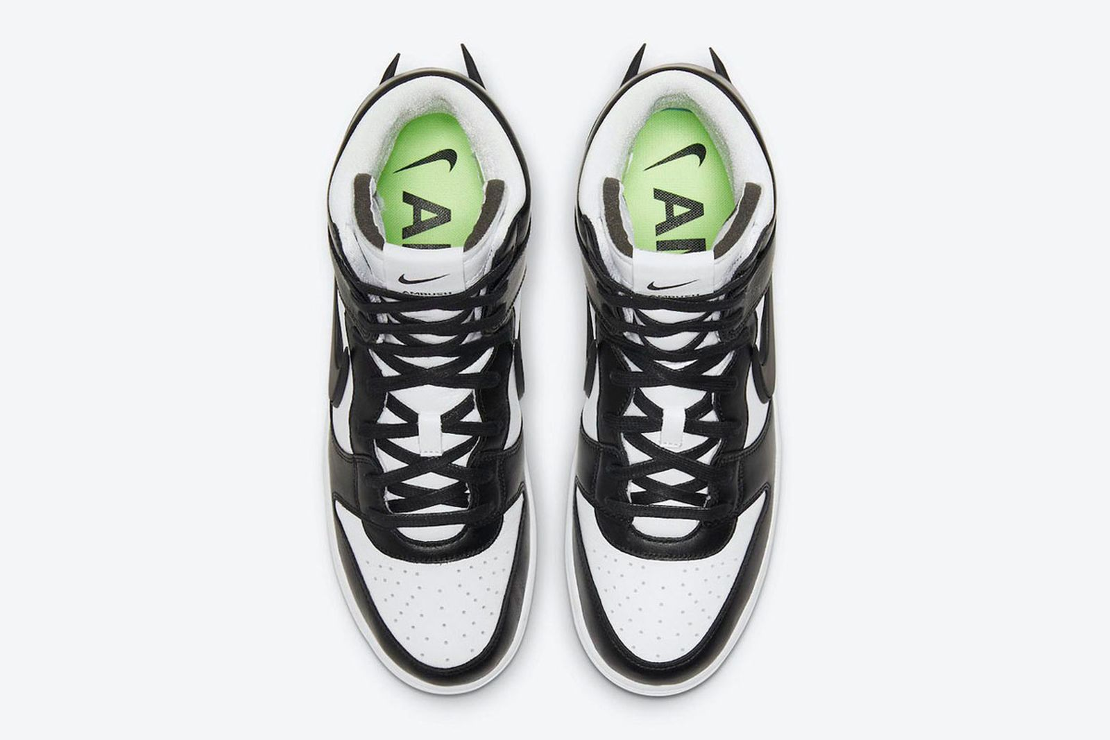 ambush-nike-dunk-high-black-white-release-date-price-04